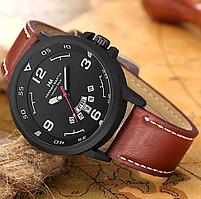 Мужские часы HANNAH MARTIN, фото 8