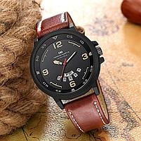 Мужские часы HANNAH MARTIN, фото 9