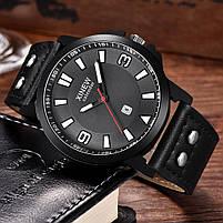 Часы наручные мужские XINEW black, фото 4