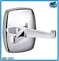 Крючок двойной Perfect Sanitary Appliances RM 1501
