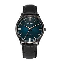 Часы наручные мужские MiGEER