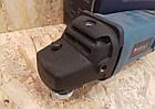Угловая шлифмашина Миасс УШМ 2400/230, фото 2