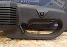 Угловая шлифмашина Миасс УШМ 2400/230, фото 4