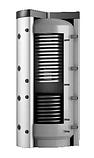 Буферная емкость (теплоаккумулятор) ProTech 500-1000-2000 л., фото 4