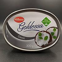 Сыр Milbona Goldessa 300г