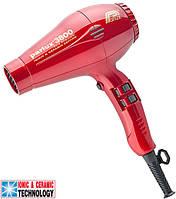 Фен для волос на 2100 Вт, PARLUX 3800 Eco Friendly Ceramic&Ionic