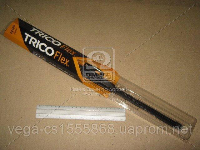 Щетка стеклоочистителя Trico FX480 на Opel Calibra / Опель Калибра