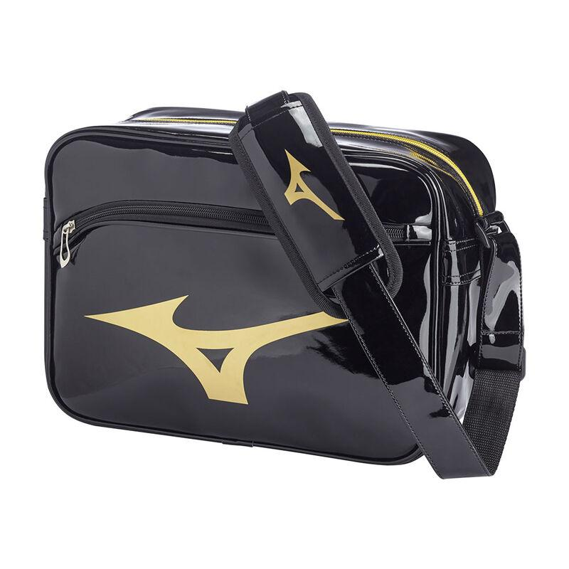 Сумка Mizuno Enamel Bag Small 33ED8F02-90