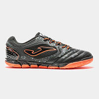 Футзалки JOMA LIGA 5 901 BLACK INDOOR (LIGAW.901.IN)