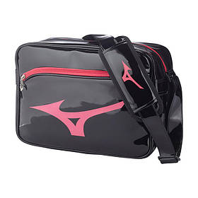 Сумка Mizuno Enamel Bag Medium (33ED8F02-97)