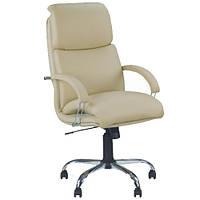 Кресло для руководителя NADIR (НАДИР) COMFORT SP, LE, фото 1