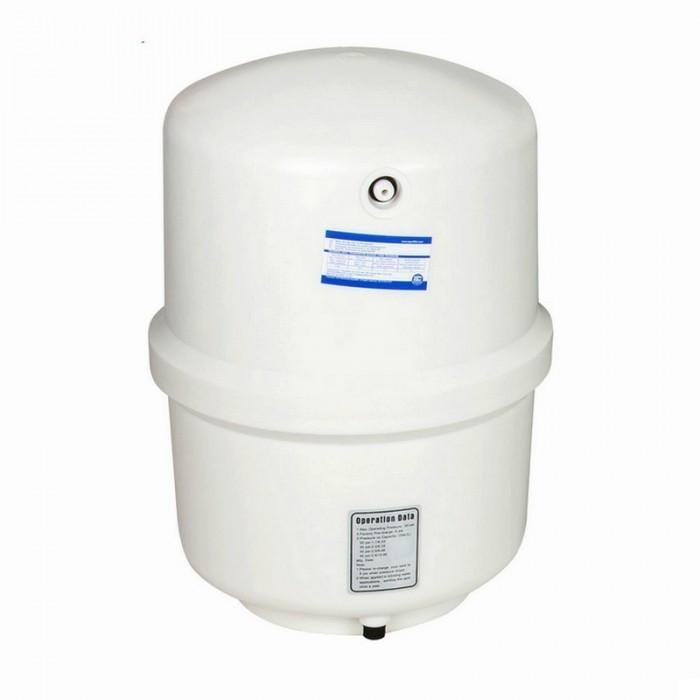 Накопительный бак Aquafilter PRO4000W 15 литров