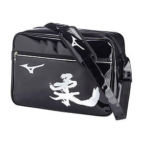 Сумка Mizuno Judo Enamel Bag Medium (K3ED8F01-09)