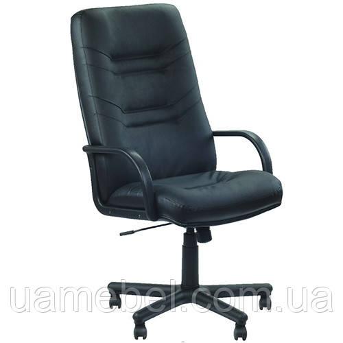 Крісло для керівника MINISTER (МІНІСТР) SP, LE