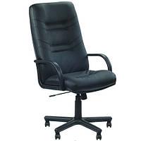 Кресло для руководителя MINISTER (МИНИСТР) SP, LE, фото 1