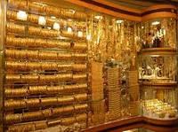 Dhanteras, Diwali: Является ли сейчас покупка золота в UAEхорошей идеей ?