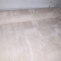 Обои Анна 2 2004-02,винил горячего тиснения(шелкография на флизелине)длина 10 м,ширина 1.06