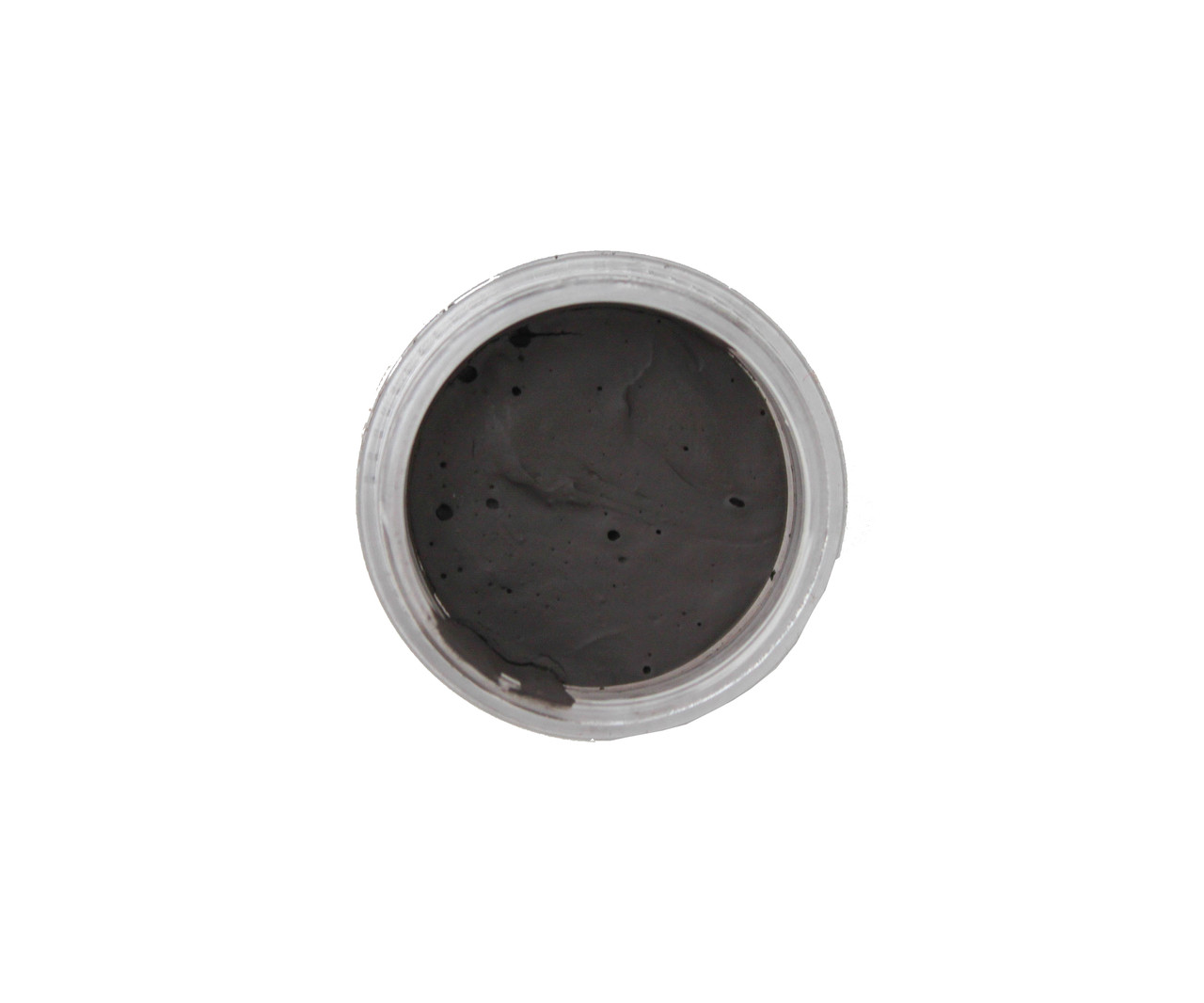 Помада для бровей от GZ тон 8 - Серо-коричневый, 3 г