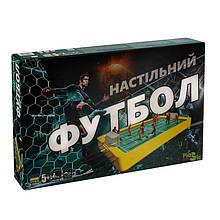 "Гр Футбол F 0001 (5) ""ЧЕРНОМОРЬЕ"""