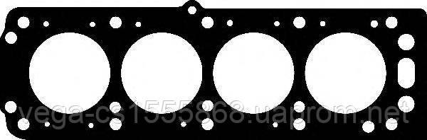 Прокладка ГБЦ Corteco 414812P на Opel Astra / Опель Астра