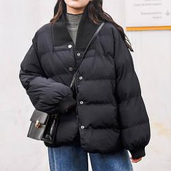 Куртка женская AL-8526-10