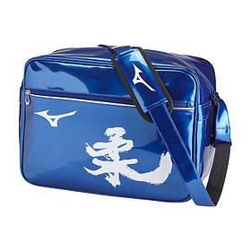 Сумка Mizuno Judo Enamel Bag Medium (K3ED8F01-22)