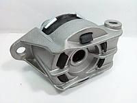 Опора двигателя Sasic 9002474 на Opel Astra / Опель Астра