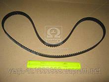 Ремень ГРМ Dayco 94787 на Opel Astra / Опель Астра