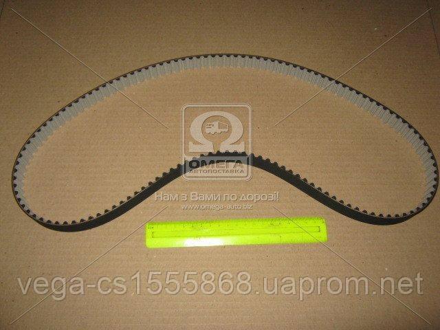 Ремень ГРМ Dayco 94969 на Opel Astra / Опель Астра