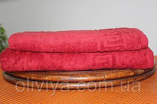 Набор полотенец морская волна, фото 3