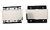 Cетка для электробритвы Браун Braun 3000 серия (series 3600) 3710 3731 3732