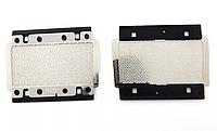 Cетка для электробритвы Браун Braun 3000 серия (series 3600) 3710 3731 3732, фото 1