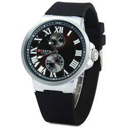 Наручные часы Curren 8160