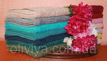 Набор полотенец яблочный, фото 3