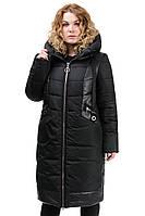 Женское зимнее пальто «София»