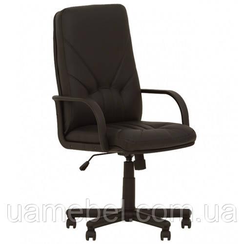 Кресло для руководителя MANAGER (МЕНЕДЖЕР) SP, LE
