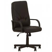 Кресло для руководителя MANAGER (МЕНЕДЖЕР) SP, LE, фото 1