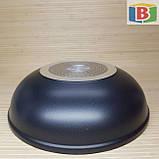 Сковорода сотейник с керамическим покрытием Размер 28 см Giakoma 1015/28, фото 6