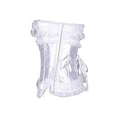 Сексуальный корсет M-L (Размер 46-48), фото 3