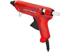 Клеевой пистолет STEINEL GlueFix 333911