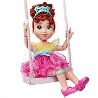 Большая кукла Нэнси шарнирная 46 см My Friend Fancy Nancy, фото 1