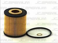 Масляный фильтр JC Premium B1B009PR на Opel Omega / Опель Омега