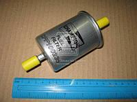 Топливный фильтр Champion CFF100236 на Opel Vivaro / Опель Виваро