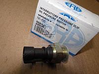 Датчик давления масла ERA 330340 на Opel Astra / Опель Астра