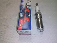 Свеча зажигания Denso TV16TT на Ford C-MAX / Форд C-MAX