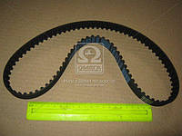 Ремень ГРМ Dayco 94846 на Ford Focus / Форд Фокус
