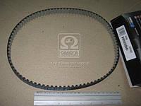 Ремень ГРМ Dayco 941009 на Ford C-MAX / Форд C-MAX