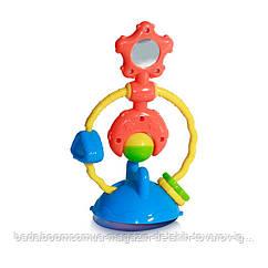 Игрушка на присоске LORELLI