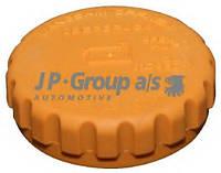 Крышка бачка охлаждающей жидкости JP group 1214800100 на Ford Fiesta / Форд Фиеста