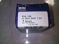 Бегунок распределителя зажигания Beru EVL134 на Ford Orion / Форд Орион